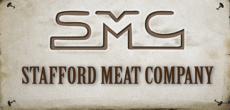 STAFFORD MEAT COMPANY